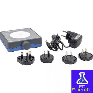 Magnetic stirrer for BioFix A‑Tox/N‑Tox