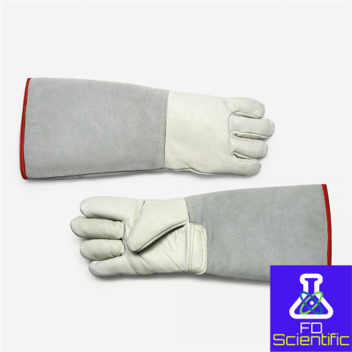GLOVES - for cold protection