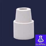 STOPPERS - silicone - turn-over flange-3