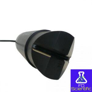 Sludge blanket digital sensor 3m VB5 for ODEON