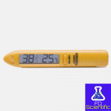 THERMO HYGROMETER - portable